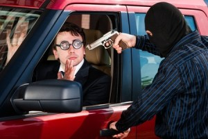 car theft manila philippines gps tracking
