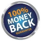 Car GPS Tracker money back guarantee