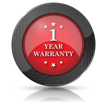 Employee GPS Tracker 1 year warranty