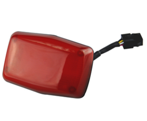 Philippines Motorcycle GPS Tracker