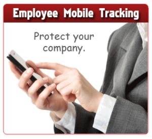 employee gps tracking philippines