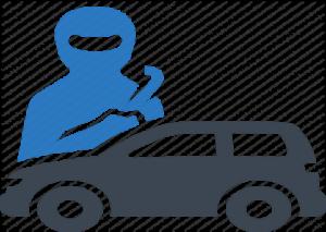 gps tracker anti tamper