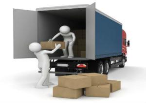 gps fleet management cargo door sensor