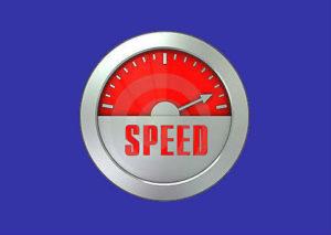 fleet management speeding alert