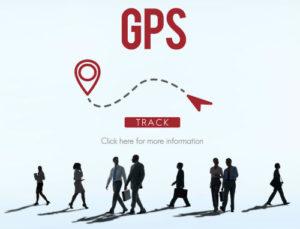 staff tracker philippines