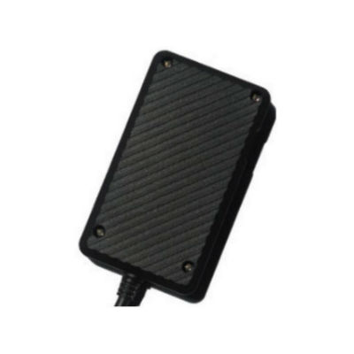 Deluxe GPS Tracker photo front