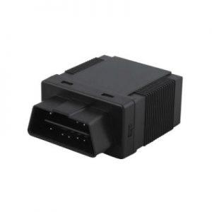 plug and play gps tracker photo
