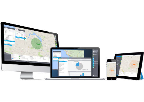 gps trackers devices philippines