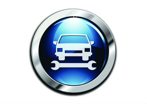 fleet maintenance gps tracker
