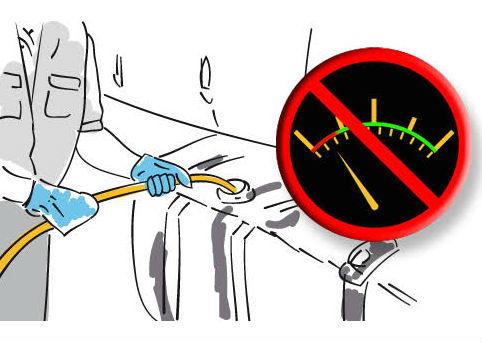 fuel theft philippines