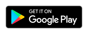 standard gps tracking platform logo