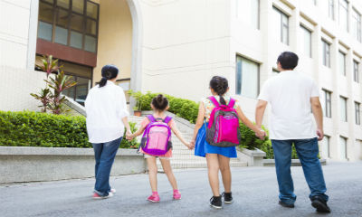 track your kids with gps tracker