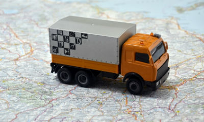fleet and vehicle gps tracking philippines