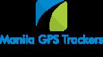 GPS Trackers Philippines