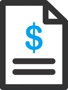 pay invoice image