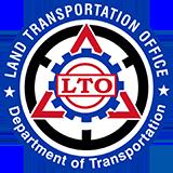 LTFRB Philippines logo